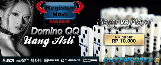 daftar-domino-uang-asli-gratis