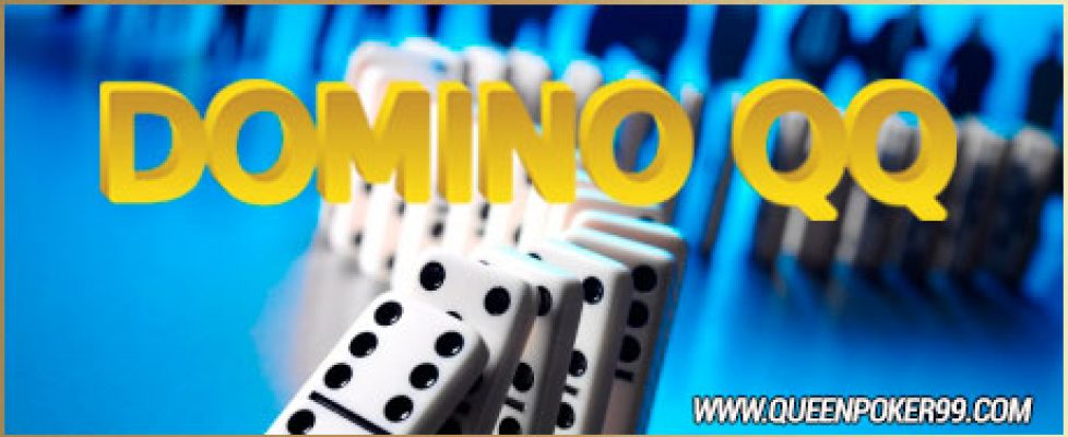 domino-qq-1