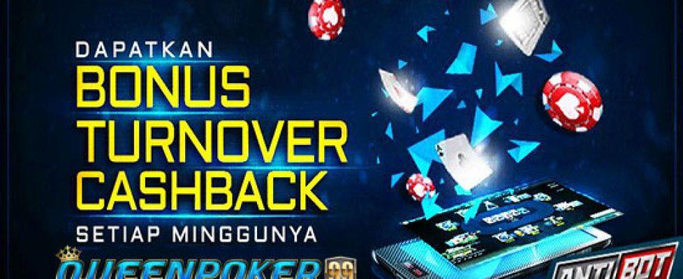 domino-qq-poker-online