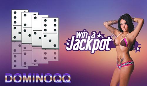 jackpot-domino-qq